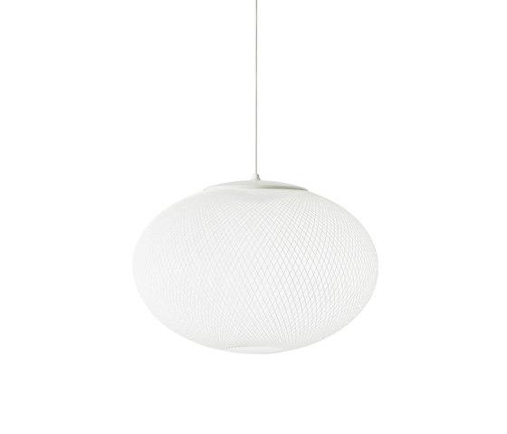 Nr2 Medium by moooi | Suspended lights
