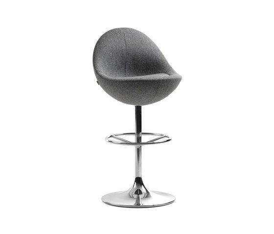 Venus BS von Johanson Design | Barhocker