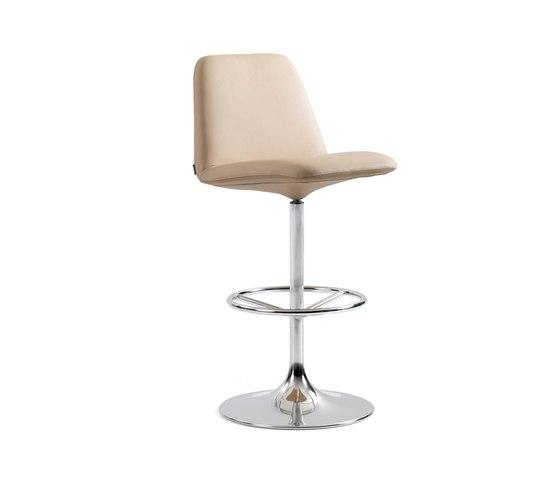 Vinga BS by Johanson Design | Bar stools