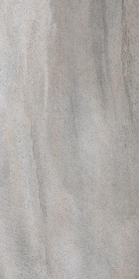 Natural Blend - LY60 by Villeroy & Boch Fliesen | Ceramic tiles