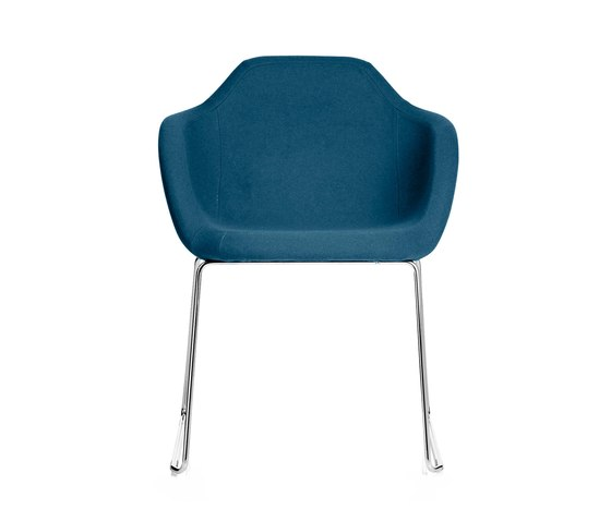 Arena by Johanson Design | Chairs