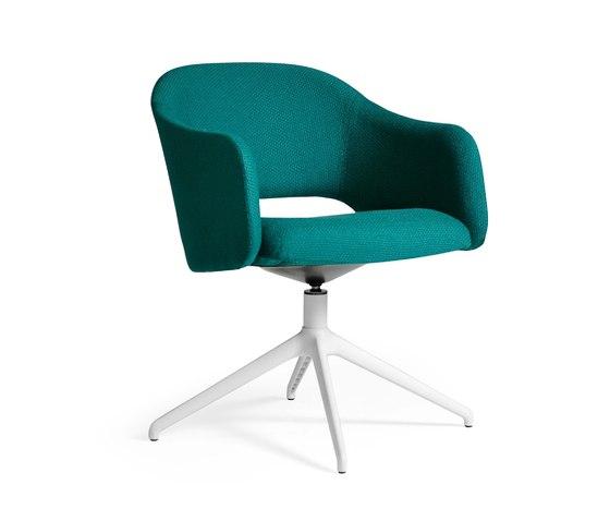 Ester de Johanson Design   Sillas