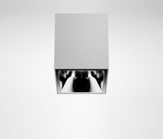 Sonnos LED di Trilux | Lampade plafoniere