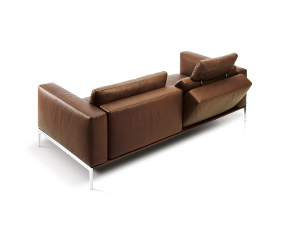 1343 Piu by Intertime | Sofas