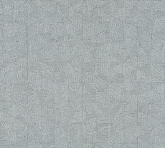 Four Seasons | Wallpaper 358953 de Architects Paper | Revestimientos de paredes / papeles pintados
