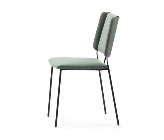 Frankie von Johanson Design | Stühle