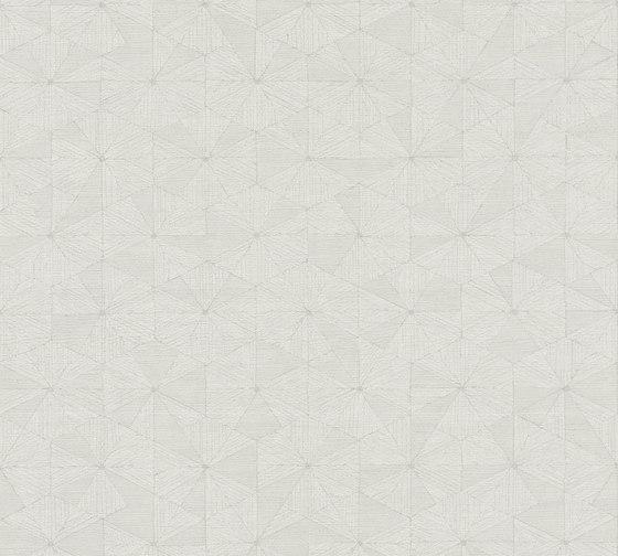 Four Seasons | Wallpaper 358955 de Architects Paper | Revestimientos de paredes / papeles pintados