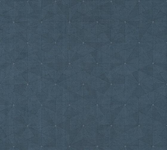 Four Seasons | Carta da Parati 358956 di Architects Paper | Carta parati / tappezzeria