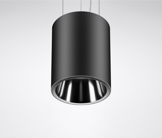 Sonnos LED by Trilux | Suspended lights