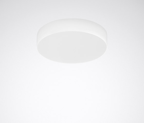 Solegra LED by Trilux | Ceiling lights