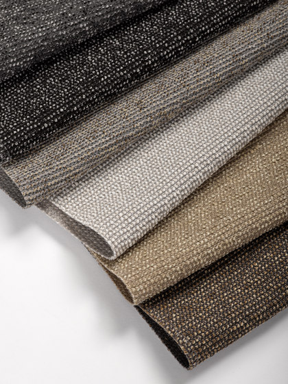Vital Through Luum by Bella-Dura® Fabrics | Upholstery fabrics