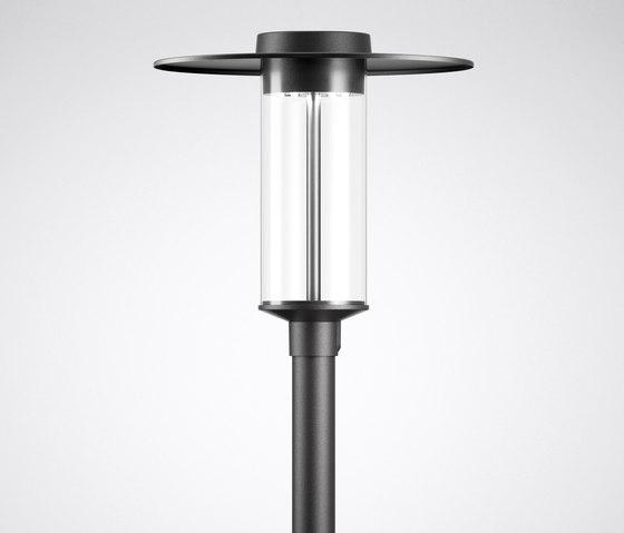 Lumantix LED by Trilux | Street lights