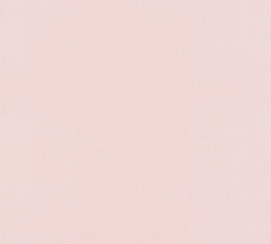 Four Seasons | Papel Pintado 360931 de Architects Paper | Revestimientos de paredes / papeles pintados