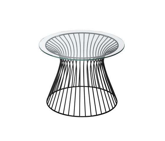ANGEL Table by møbel copenhagen | Side tables