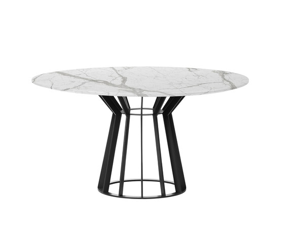 Fernando by Gotwob | Dining tables