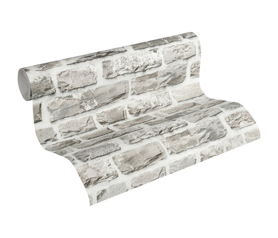 Neue Bude 2.0 | Papel Pintado 361402 de Architects Paper | Revestimientos de paredes / papeles pintados