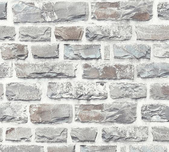 361403 di Architects Paper | Carta parati / tappezzeria