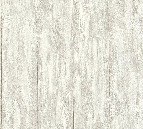 Neue Bude 2.0 | Wallpaper 361521 de Architects Paper | Revêtements muraux / papiers peint