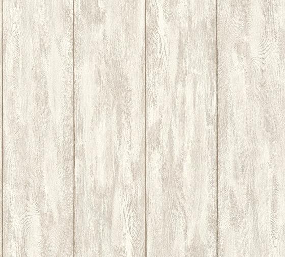 Neue Bude 2.0 | Wallpaper 361522 de Architects Paper | Revestimientos de paredes / papeles pintados