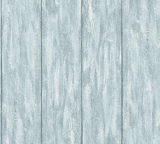 Neue Bude 2.0 | Wallpaper 361523 de Architects Paper | Revestimientos de paredes / papeles pintados
