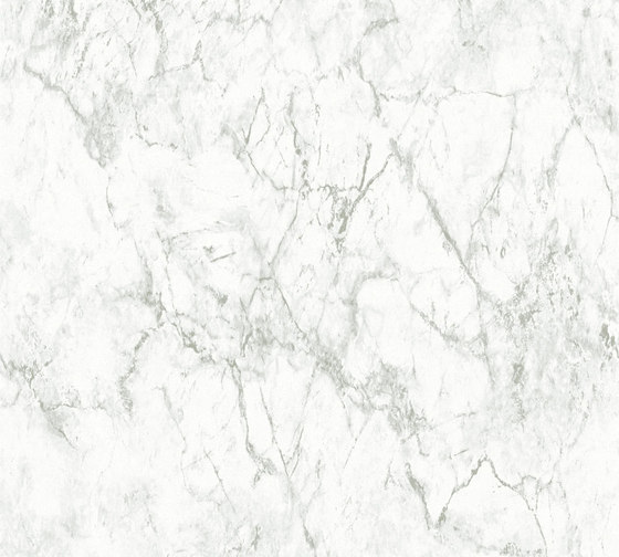 361573 by Architects Paper | Wall coverings / wallpapers