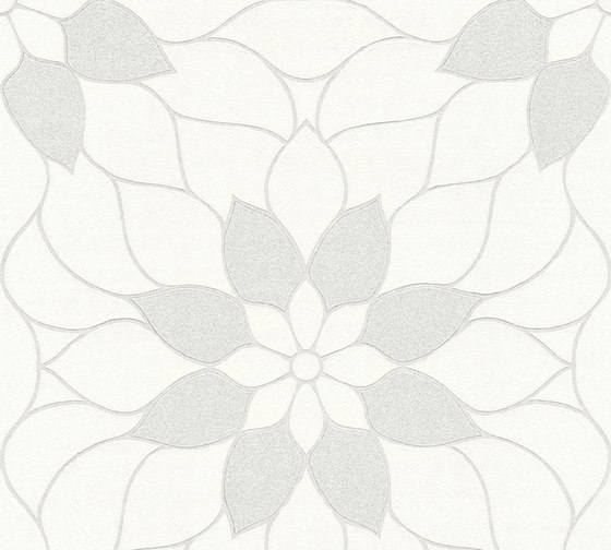 Neue Bude 2.0   Papel Pintado 361707 de Architects Paper   Revestimientos de paredes / papeles pintados