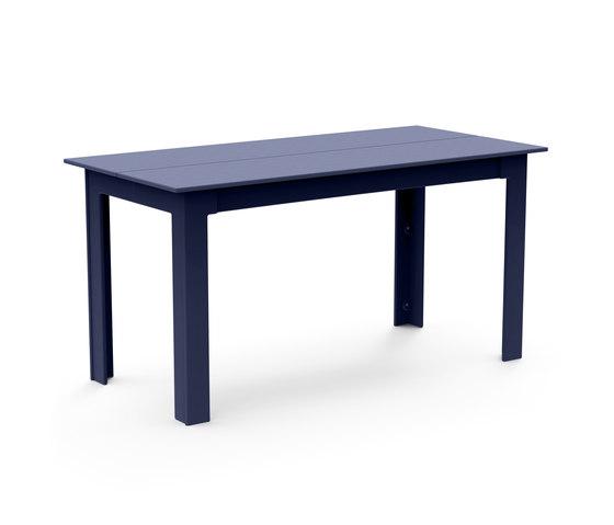Fresh Air Table 62 de Loll Designs | Tables de repas