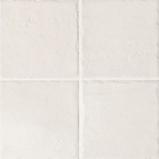 Jolie   Blanc 10X10 di Marca Corona   Piastrelle ceramica