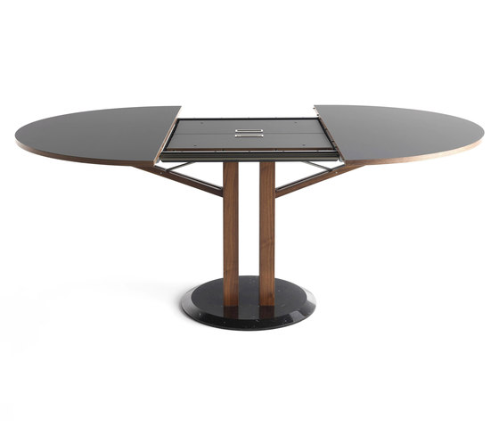 Flower by CASAMANIA & HORM | Dining tables