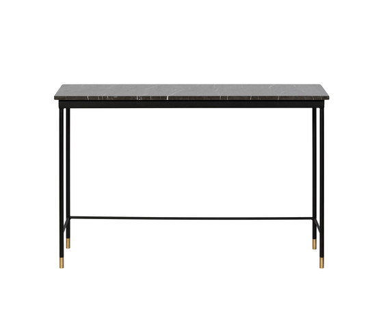 Thin sideboard by Gotwob | Console tables