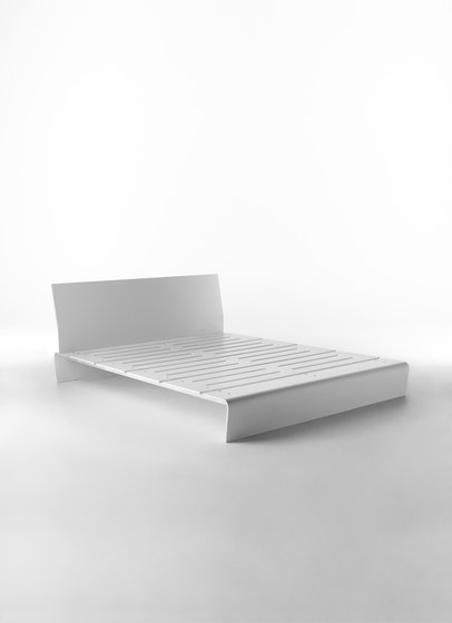 Hi-Ply di CASAMANIA-HORM.IT | Basi letto
