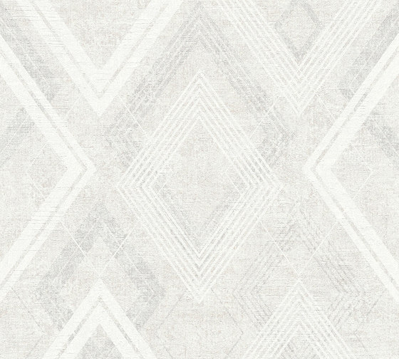 Titanium | Wallpaper 360003 by Architects Paper | Wall coverings / wallpapers