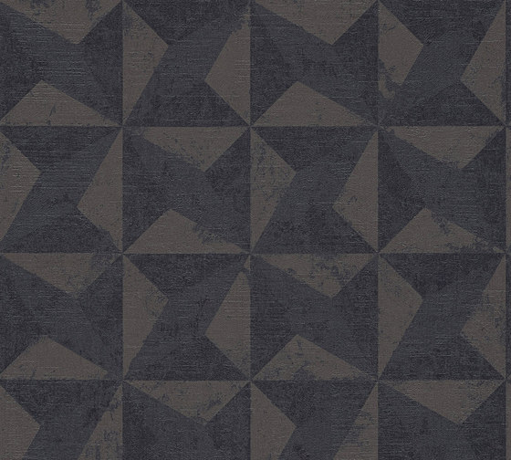 Titanium | Wallpaper 360012 by Architects Paper | Wall coverings / wallpapers