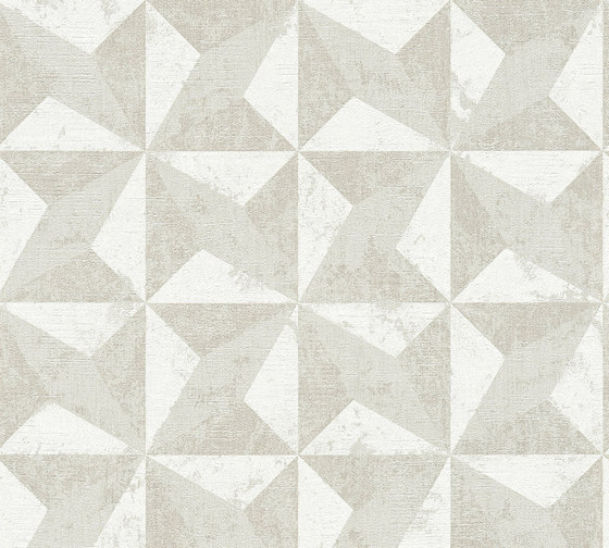 Titanium   Wallpaper 360013 by Architects Paper   Wall coverings / wallpapers