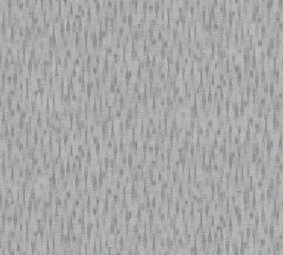 Titanium   Wallpaper 360031 by Architects Paper   Wall coverings / wallpapers