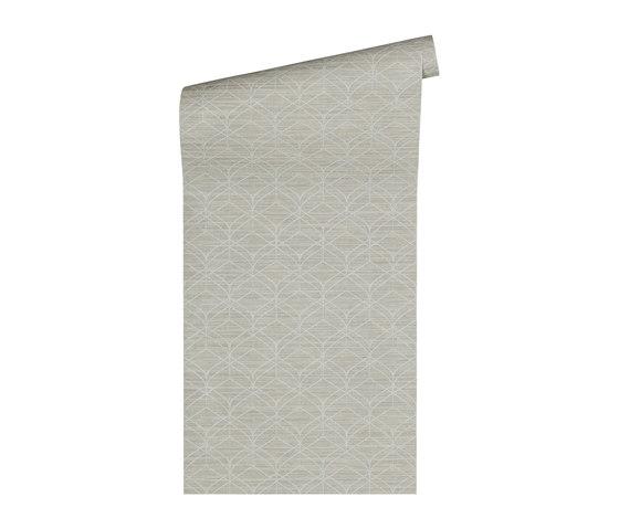 360042 di Architects Paper | Carta parati / tappezzeria