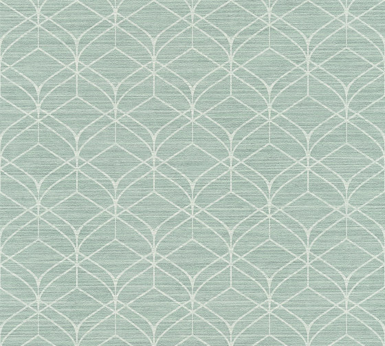 Titanium | Wallpaper 360043 by Architects Paper | Wall coverings / wallpapers