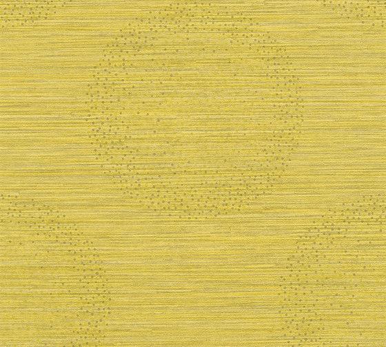 Titanium | Carta da Parati 360054 di Architects Paper | Carta parati / tappezzeria