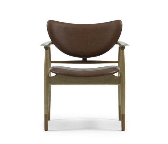 48 Chair by House of Finn Juhl - Onecollection | Chairs