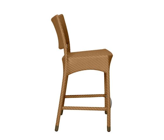 AMARI COUNTER STOOL by JANUS et Cie | Bar stools