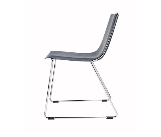 Speed de Johanson Design | Sillas