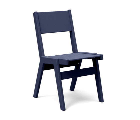 Alfresco Dining Chair de Loll Designs | Sillas