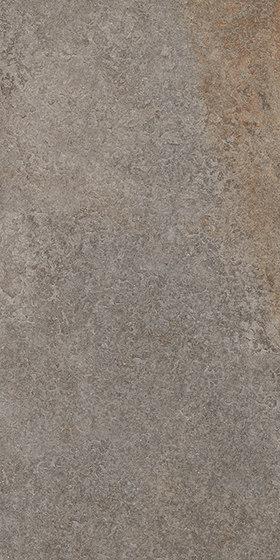 Tucson - RN60 von Villeroy & Boch Fliesen | Keramik Fliesen