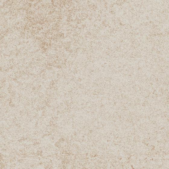Tucson - RN20 by Villeroy & Boch Fliesen   Ceramic tiles