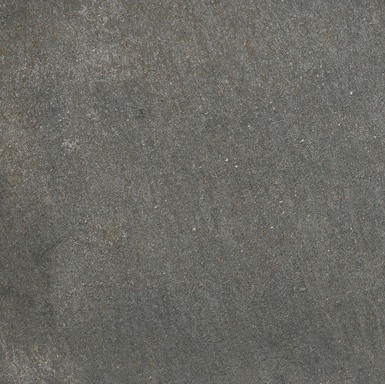Tucson - RN90 by Villeroy & Boch Fliesen   Ceramic tiles