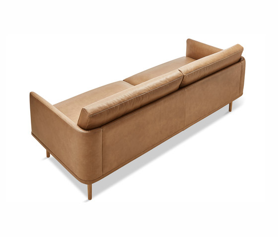 Linger by Stouby | Sofas