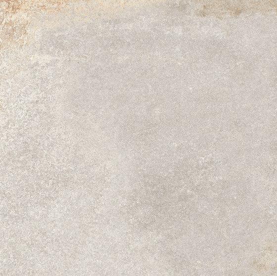 Tucson - RN10 by Villeroy & Boch Fliesen | Ceramic tiles