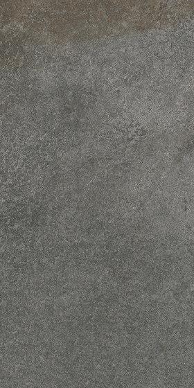 Tucson - RN90 by Villeroy & Boch Fliesen | Ceramic tiles