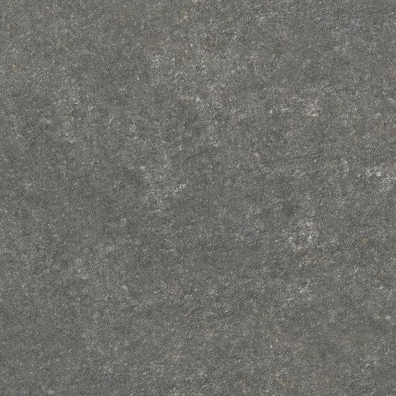Tucson OUTDOOR - RN90 de Villeroy & Boch Fliesen | Carrelage céramique