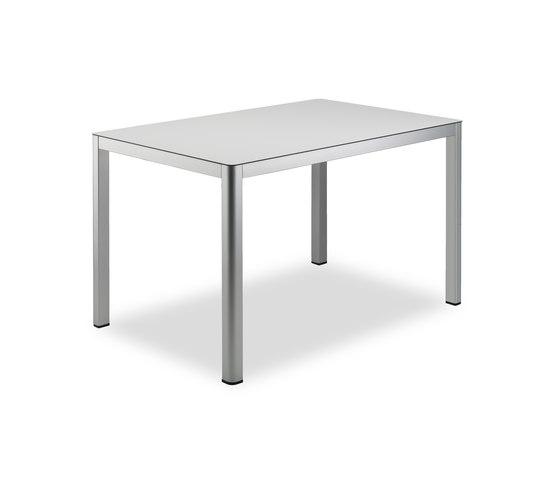 La H75 by Arrmet srl | Dining tables